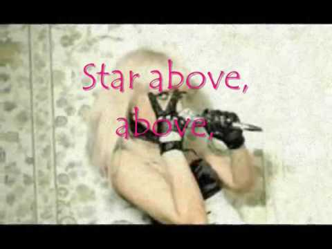 Paparazzi Reversed (Shocking hidden message)