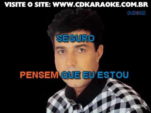 José Augusto   A Minha História