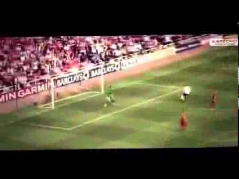 Ryan Giggs   Greatest Manchester United Player   HD