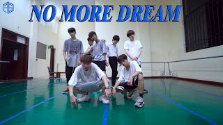 [ KPOP PRACTICE ] BTS (방탄소년단) 'No More Dream' Dance Cover @ FGDance from Vietnam