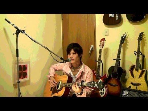 Diver   Nico Touches The Walls (naruto-ナルト-) オープニング 山田まさひろ video
