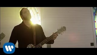 Rich Robinson The Way Home