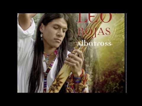 Download Lagu Leo Rojas - Celeste MP3 Free