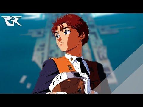 Patlabor   GR Anime Review