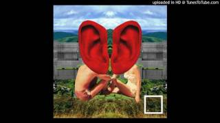 Clean Bandit Ft. Zara Larsson   Symphony Acoustic Version