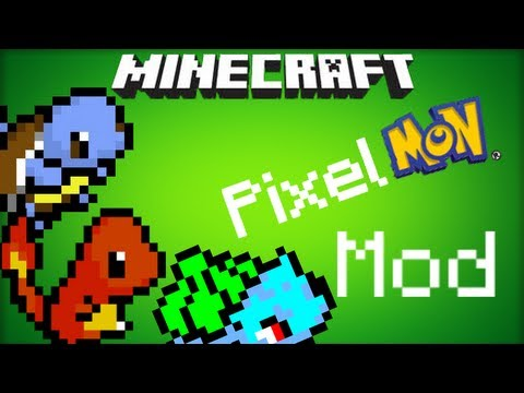 Game | How to make a Pixelmon Server 1.6.2 Mac | How to make a Pixelmon Server 1.6.2 Mac