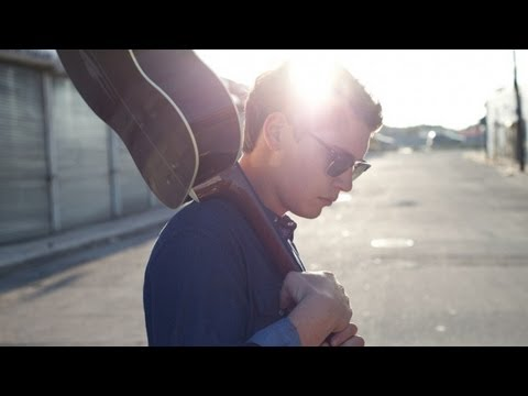 Cris Cab: The Next Carlos Santana?