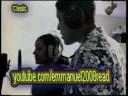 Konkou Chante Nwel 1999 - Michael Benjamin