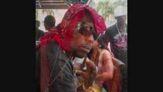 Watch Vybz Kartel My Love try Love video