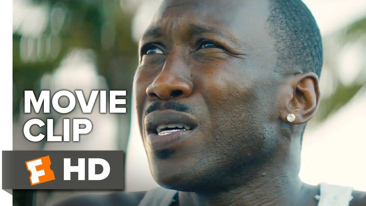 Movie clip ministry