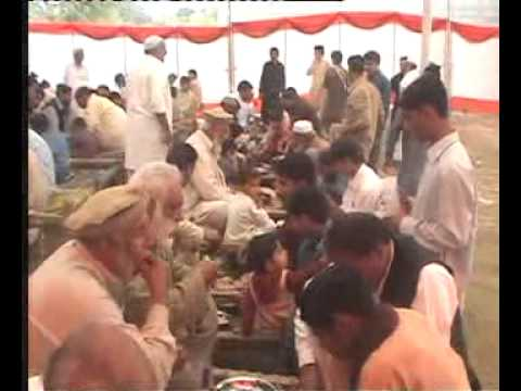 New Pashto Dance Asif Shah Wedding P4 (waqar Shah Mashwani).flv video