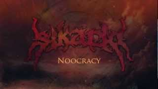 Sikario - Noocracy album preview (2013)