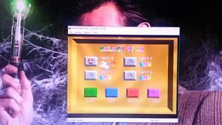 Super Mario 64 part 2 ?
