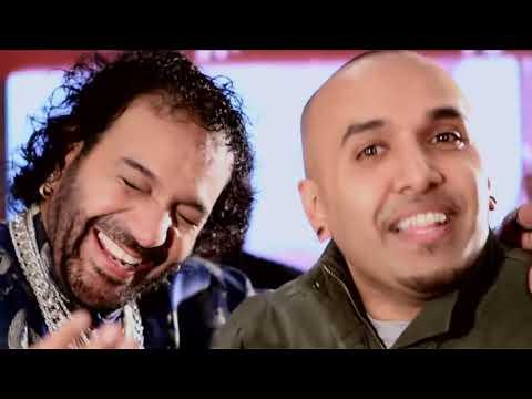 King G Mall - Veer Ji - Dhol Blasters video