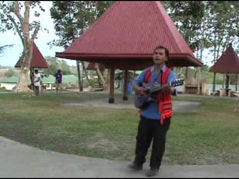 Ifugao Music Video-18 video