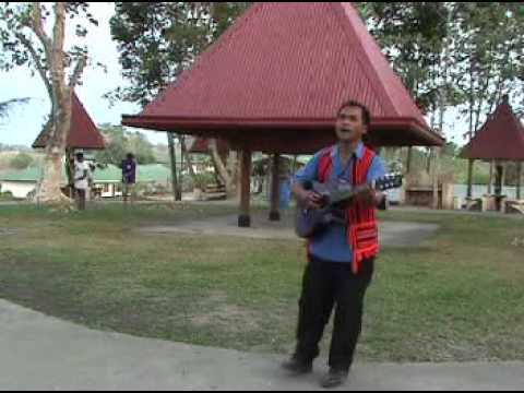 Ifugao Music Video-18 video