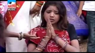 Mata O Mata - Best Song of Jivdani Mata In Hindi