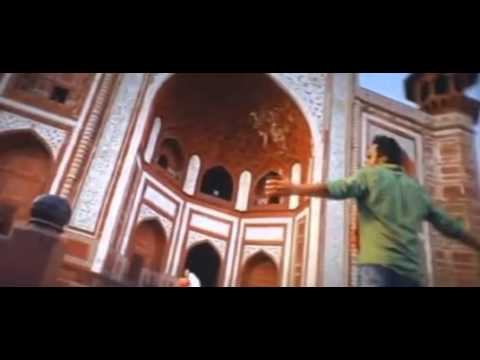 Sau Baar Ye Kahe Dil K Aja Tujhe Pyar Kare.mp4 video