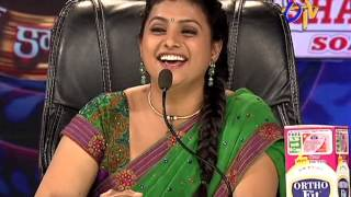 jabardasth-fatafat-fun-on-12th-march-2015
