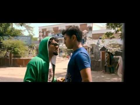 Thattathin Marayathu Malayalam Movie Official Trailer Full HD   YouTube