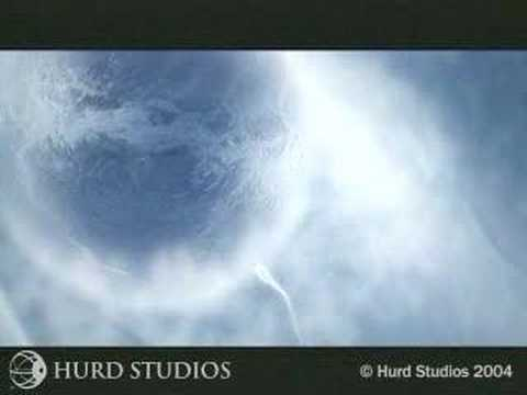 www.hurdstudios.com This animated short opens on a lone sperm cell traversing the rugged terrain of the female reproductive tract. Using simulated electron-m...