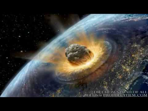 asteroid wormwood coming - photo #24