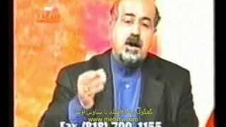 قرآن کتاب اوستای زرتشت را مهمترین کاملترین کتاب برای بشر و راهنمای زندگی و پیشرفت خوانده است