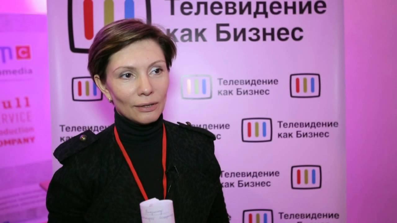 Украинские каналы транслировали Минский саммит с подачи кремлевского пропагандиста Russia today - Цензор.НЕТ 1384