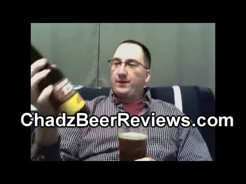 Redhook ESB | Chad'z Beer Reviews #48