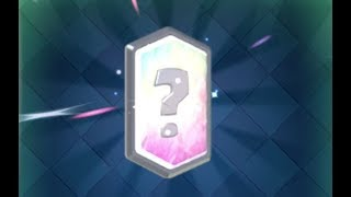 Legendary Chest, Magical Chest and Giant Chest opening!