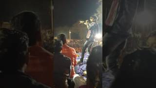 download lagu Kamlesh Barot 2017 Timba Dayro gratis