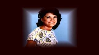 Watch Connie Francis Young At Heart video
