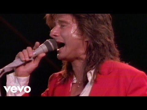 Journey - Girl Can