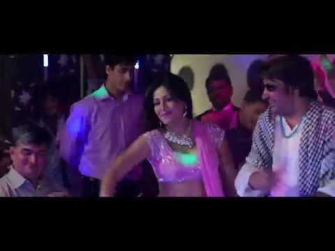 Gulabi Title Song - Gulabi Mazha Naav ahe