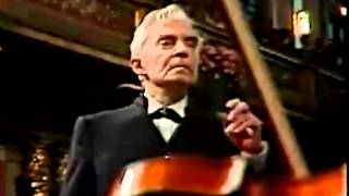 download lagu 【karajan】 Johann Strauss I : Radetzky Marchmarsch 【vpo:1987】 gratis