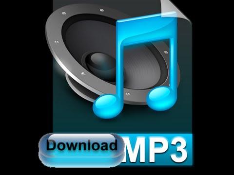 Melhor aplicativo  para baixar Mp3