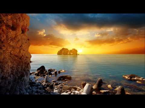 dj chus & david penn feat. daren j. bell - sunshine