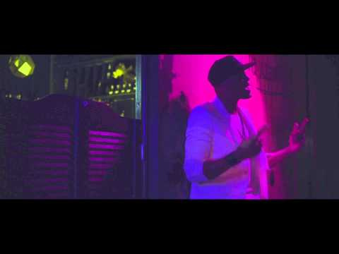 LS - All eyes on you (Official Video) Kizomba Zouk 2015