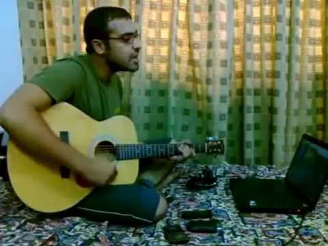 New 2012 Laiyan Laiyan Ma Teray Nal Dholna By Ayaz.flv video