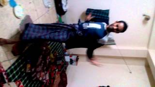lungi dance Bangladeshi funny songs