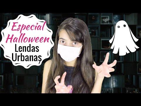 Especial de Halloween : Lendas urbanas do Japão Kuchisaki onna Kokkuri san