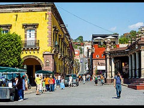 Riding My Thumb to Mexico - Steve Vitoff - Johnny Rodriguez - Cover