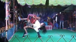 Boudh Tutusinga Melody dance for Dil mora neija   odia super hit song record dance