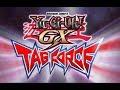 Yu Gi Oh! GX Tag Force Ep. 33  RG's Rage