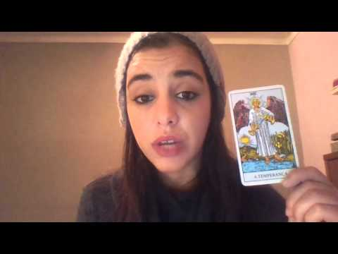 ARIES- BIWEEKLY INTUITIVE TAROT READING - NOVEMBER 30  TO DECEMBER 13TH