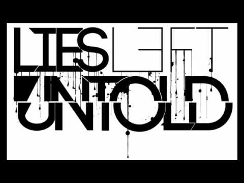 Lies Left Untold - The Untold Battle
