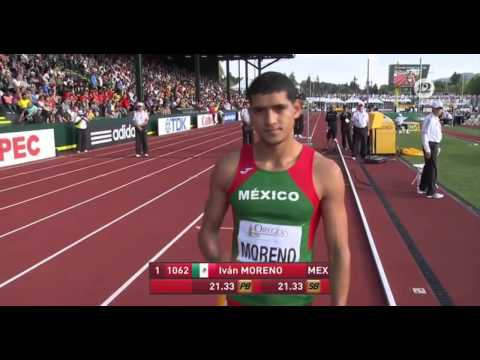mens-200-metres-semi-final-2-2014-world-juniors