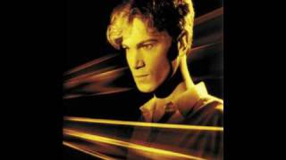 Watch John Foxx Annexe video