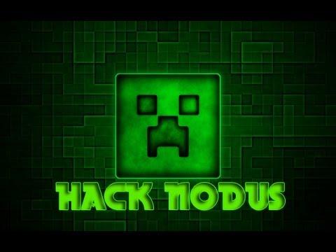 Como descargar. instalar y usar el hack nodus para minecraft 1.5.2 (Mejor hack)