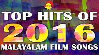 download lagu Top Hits Of 2016  Malayalam Film Songs gratis